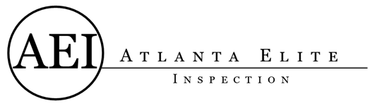 Atlanta Elite Inspection