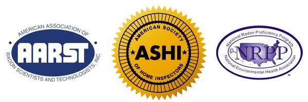 ASHI Certified Home Inspector Michael Berger