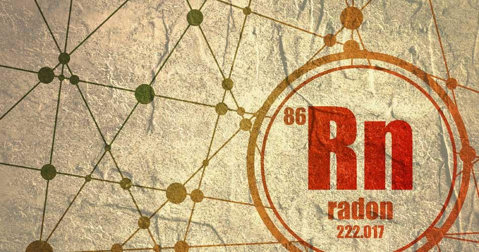 Radon Home Inspection Services